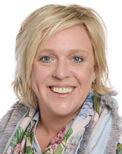 Hilde Vautmans
