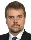 Ivars Ijabs