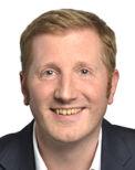 Jan-Christoph Oetjen