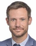 Pierre Karleskind