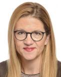 Stéphanie Yon-Courtin