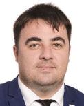 Vlad-Marius Botoş