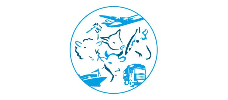 210630 Animal transport web white