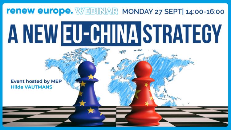 210927 EU China Startegy webinar Twitter