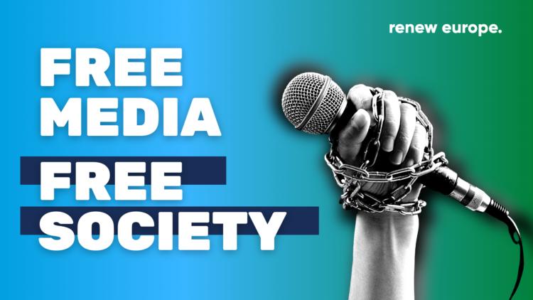 Media Freedom SLAPP
