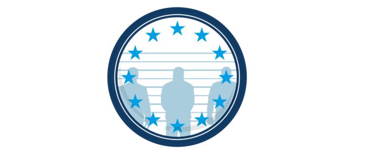 Euuropol web white