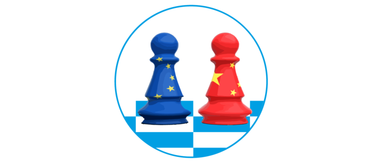 EU China Strategy web white