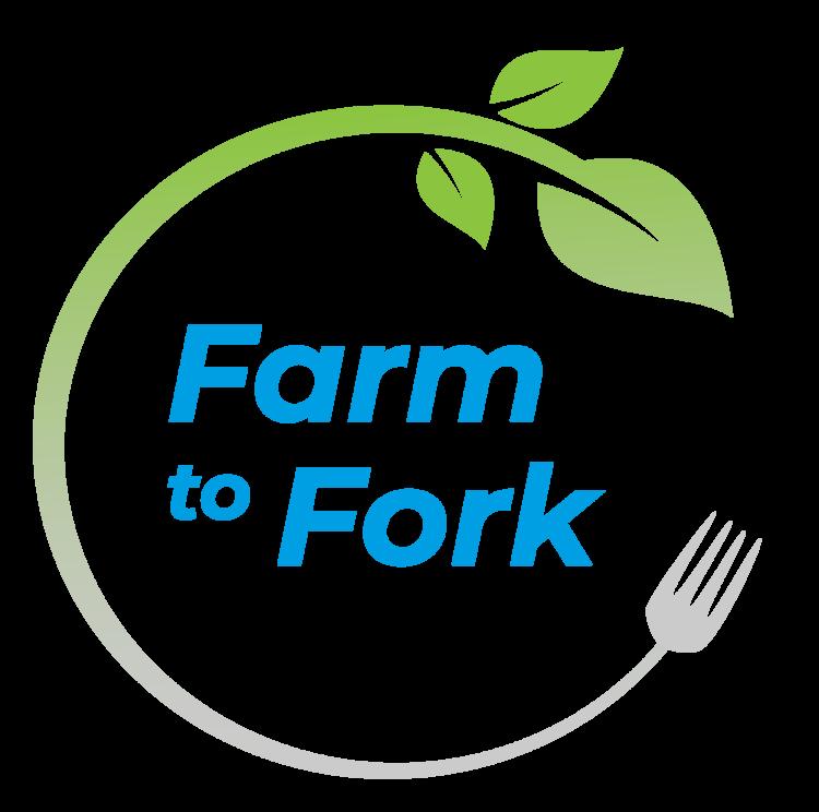 Farm2fork blue no RE