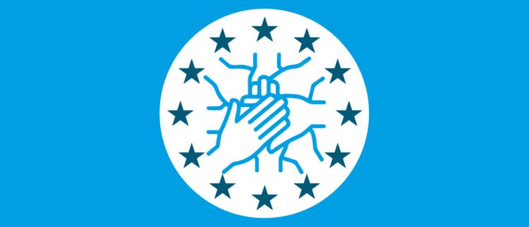 EN 210929 Hybrid EU policy Paper web blue