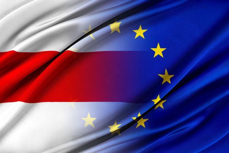 EU BELARUS Adobe Stock 372023628 M