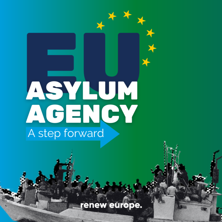 EU Asylum agency EUAA fb ig