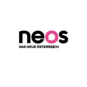 NEOS – Das Neue Österreich