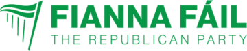 Fianna Fáil Party