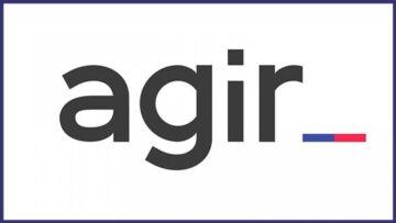 Agir - La Droite constructive