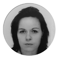 Stephanie Antoine-Jacquemard