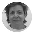 Maria Aranzazu Alcaide De La Fuente