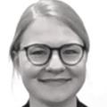 Friederike Kies
