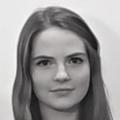 Pia Schaefer