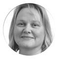 Anne-Marie Turpeinen