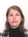 Anne Tullemans